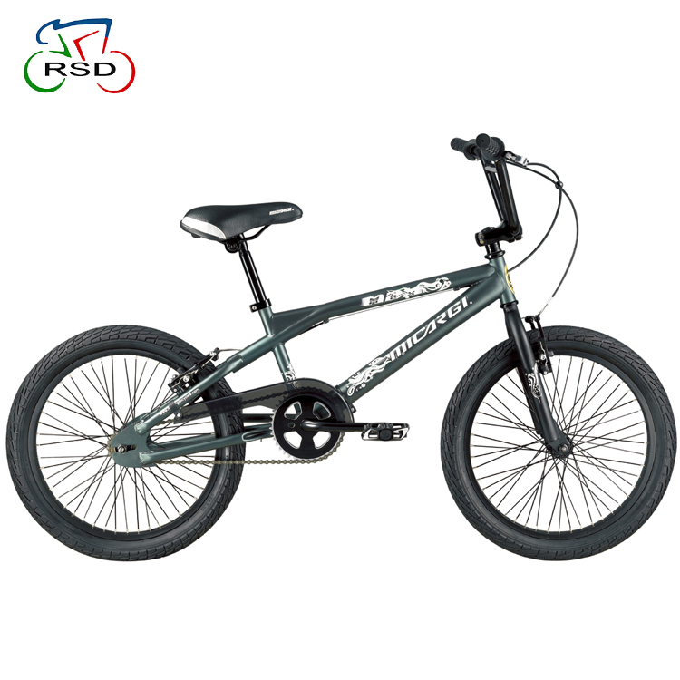 Alibaba wholesale steel freestyle bmx bicycle/lightweight alloy rim BMX bikes/custom 20 inch rims BMX bicycles