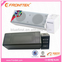 Computer Accessories unique bluetooth speaker China Speaker Alibaba.com (BT-106C)