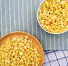 Freeze Dried Sweet Corn Whole Kernel