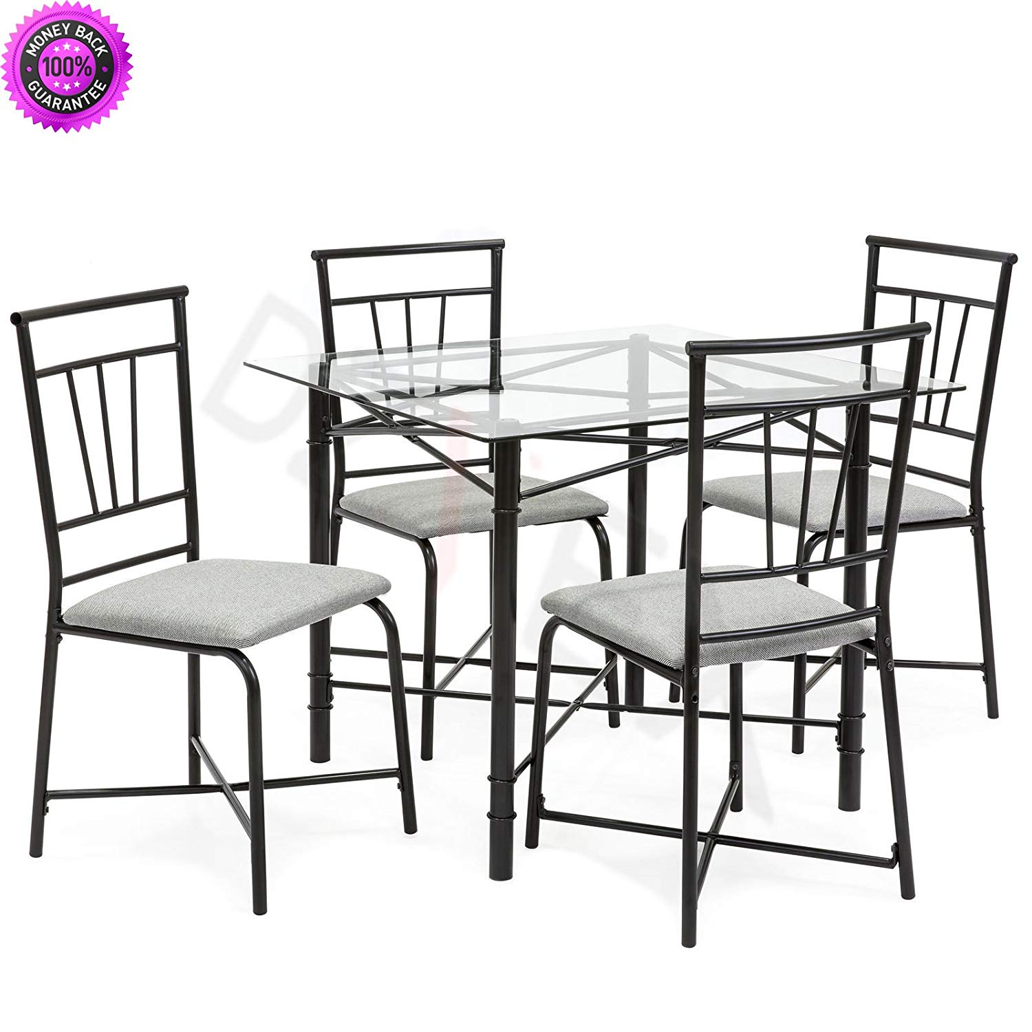 Dining Table Sets Deals: Cheap Round Dining Tables Sets, Find Round Dining Tables