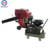 Grass/ Rice Husk/corn Maize/hay And Straw Silage Baler Machine For Cattle Cow Sheep Feed,Round Baler Packing Machine