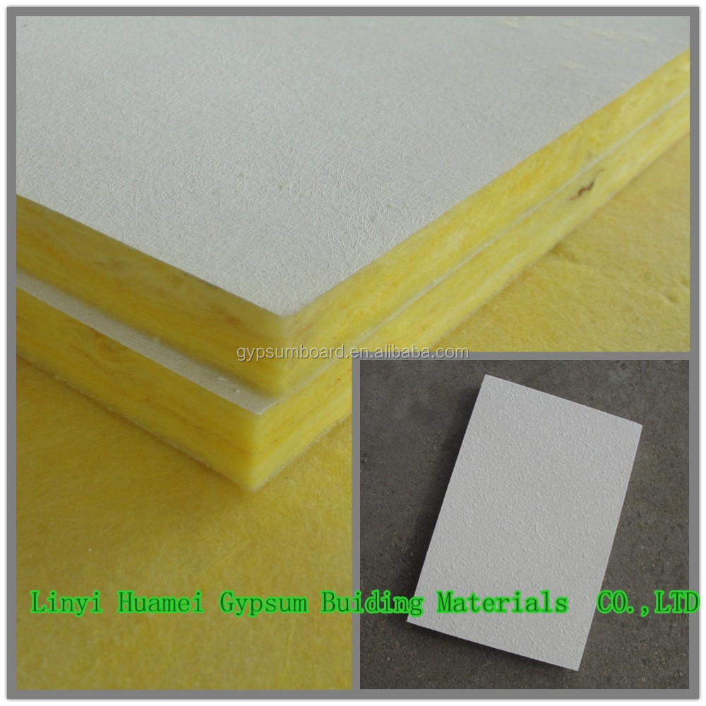 Soundproof Decorative Wall Panel, Soundproof Decorative Wall Panel ...