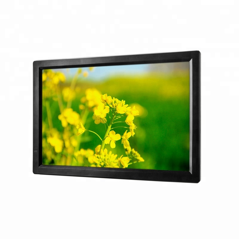 Leadstar Factory Directly Wholesale Portable Digital <strong>TV</strong> 14inch Support 1080P Advertising Display Free Shipping