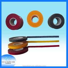 Function Self-adhesive Tape