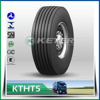 KETER BRAND Tyre Price List China Tire FOR WHOLESALE FROM CHINA