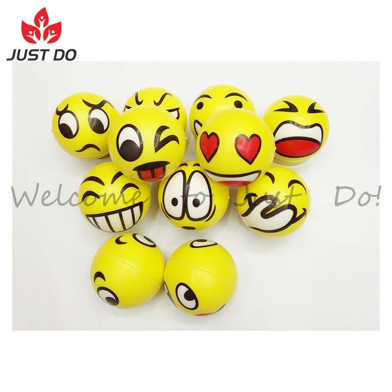 Squishy Foam And Stress Ball Emoji : For Sale: Foam Balls, Foam Balls Wholesale - Suppliers Product Directory