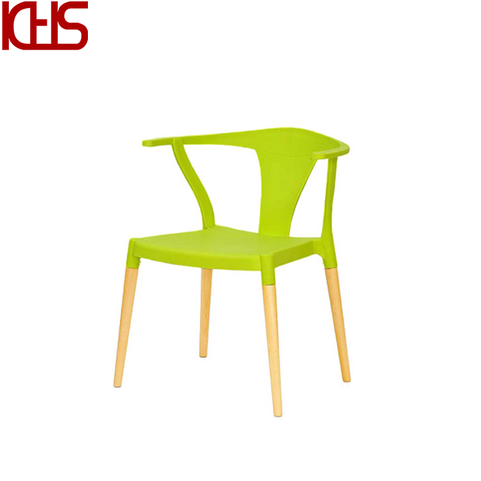 chair without legs chair without legs suppliers and manufacturers