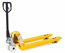 Forklift price/hand fork lifter/forklift cheap price hydraulic pump hand pallet truck
