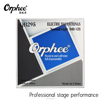 orphee oem string bass guitar, 5 string bass guitar musical instrument