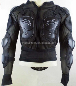 Motorcycle clothing china Racing jacket Motorcycle suit