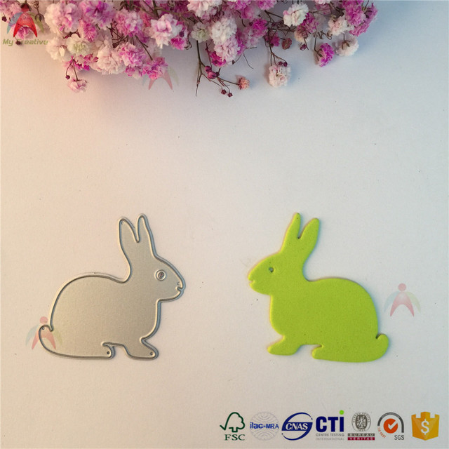 kids art and craft metal crafts cutting dies for scrapbooking