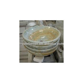 Unter Zahler Granit Waschbecken Buy Granit Waschbecken Badezimmer