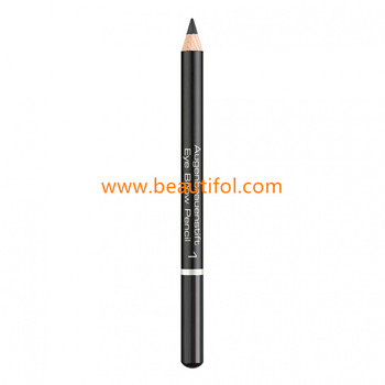 create your own brand eyebrow makeup products private label eyebrow