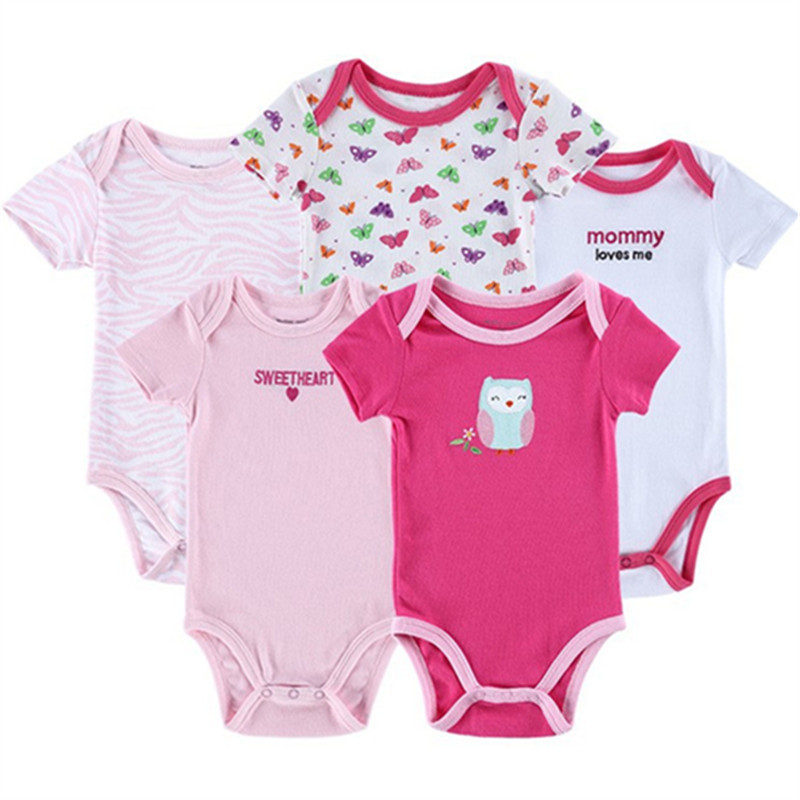 c5f386722 Buy Baby Clothes Recem Nascido Carters Baby Boy ROMPERS BEBE Baby ...