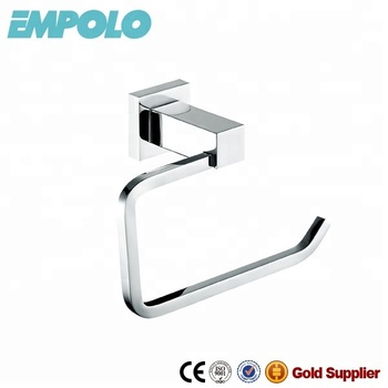 Home Design Bathroom Toilet Paper Holder With Superior Bathroom