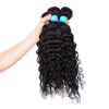 /product-detail/natural-and-beautiful-cheap-remy-water-wave-virgin-brazilian-and-peruvian-hair-weave-60635348203.html
