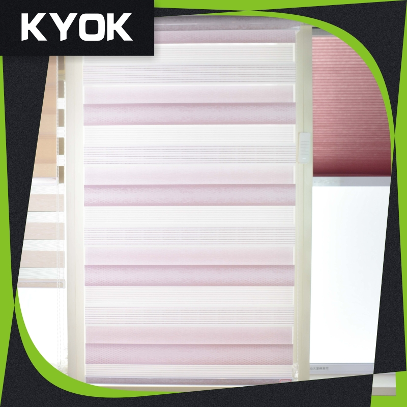 Finden Sie Hohe Qualität Glasfaser Lampenschirm Hersteller und ...