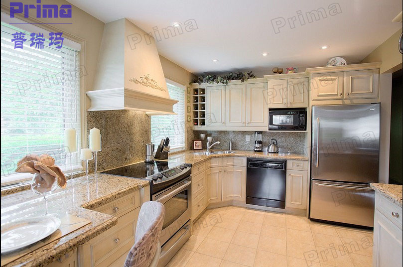 Kitchen Design Philippines/kitchen Cabinet Design/kitchen Design