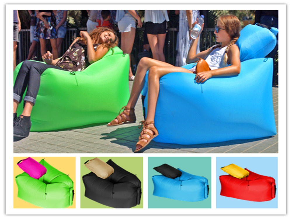 Beach sofa promotion shop for promotional beach sofa on for Air furniture