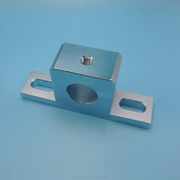 high precision cnc turning cnc laser cutting steel machine parts