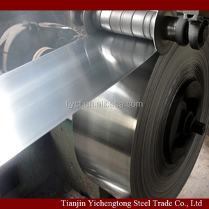 Ferritic Stainless Steel 410S sheet coils