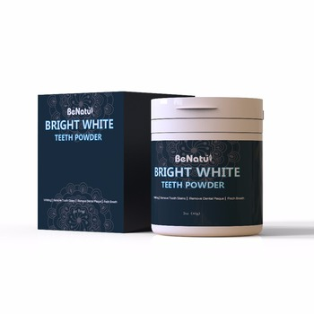 Private Label Tooth Powder Activated Charcoal Teeth Whitening Powder, High Quality Tooth Powder,Charcoal Teeth Whitening