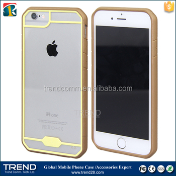amazon custodia iphone 6s