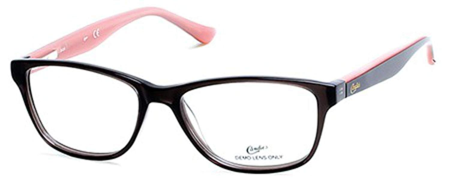 4bc0f0806be Get Quotations · Eyeglasses Candies CA 136 CA0136 020 grey other