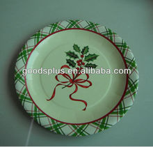 & Pretty Paper Plates Wholesale Paper Plate Suppliers - Alibaba