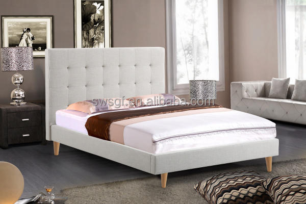 Furniture Design Double Bed china double bed designs, china double bed designs manufacturers