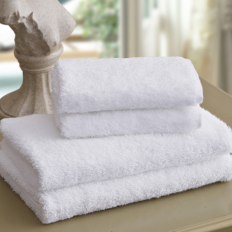 China best face bathroom towel use combed terry <strong>cotton</strong>