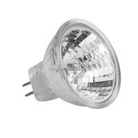 glass halogen bulb MR11 GZ4/GU4 20W 12V