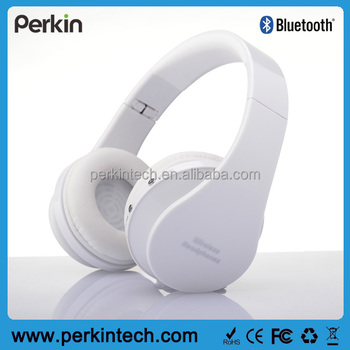 pb04 stretchable and foldable bluetooth headset voice recorder with audio jack buy. Black Bedroom Furniture Sets. Home Design Ideas