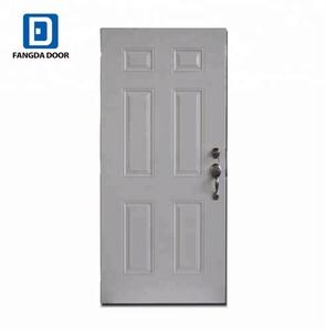 China Exterior Door Paint, China Exterior Door Paint Manufacturers on