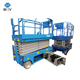 Mobile Hydraulic Scissor Lift Table,Arm Scissor Lift Platform,Mini Scissor Lift Table