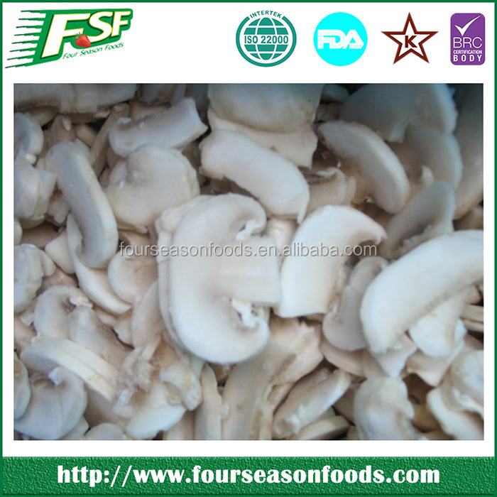 Hot sale top quality best price shiitake mushrooms 1kg 2015 new price