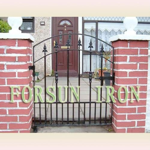 House Steel Main Gate  House Steel Main Gate Suppliers and Manufacturers at  Alibaba com. House Steel Main Gate  House Steel Main Gate Suppliers and