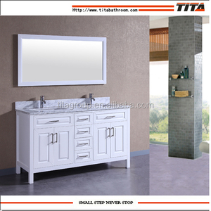 Pooja Cabinets Wholesale, Cabinet Suppliers   Alibaba