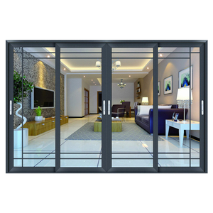 Lowes Interior French Doors Lowes Interior French Doors Suppliers and Manufacturers at Alibaba.com  sc 1 st  Alibaba & Lowes Interior French Doors Lowes Interior French Doors Suppliers ...