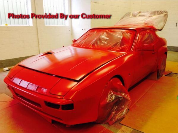 aeropak high quality removable diy liquid rubber paint buy rubber paint car paint rubber. Black Bedroom Furniture Sets. Home Design Ideas