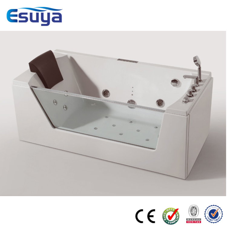 Cheap Copper Bathtub, Cheap Copper Bathtub Suppliers And Manufacturers At  Alibaba.com