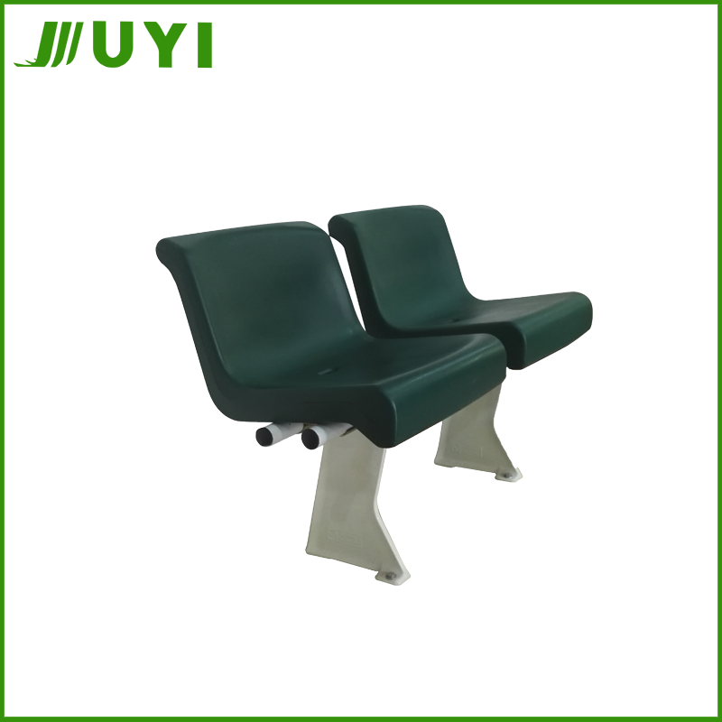 Green Stadium chair/outdoor chair distributor BLM-1027