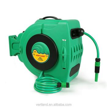 garden hose reel parts. Yardworks Garden Hose Reel Parts T
