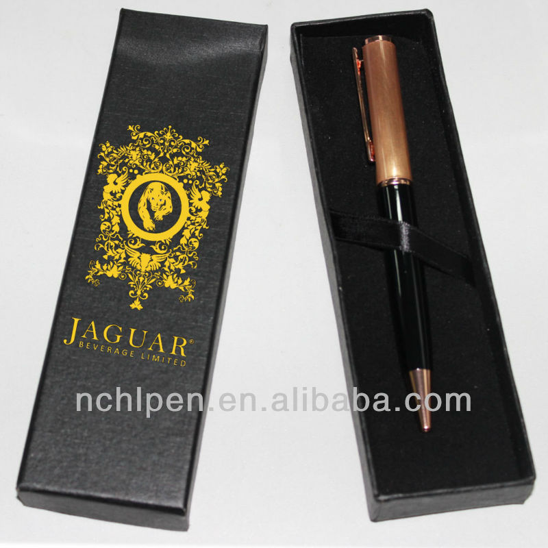 2014 Extravagant and Noble Pen Set - The Best Gift for Business People