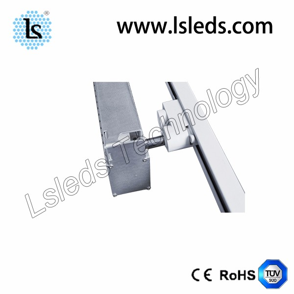 China edison track lighting china edison track lighting china edison track lighting china edison track lighting manufacturers and suppliers on alibaba aloadofball Image collections
