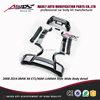 Car body parts for BMW x6 car auto kit For BMW 2008-2013 X6 LM body kit