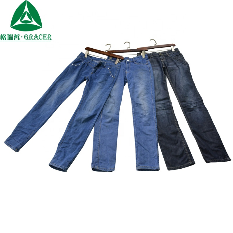Seeking Business Partners Wholesale Clothing Dubai Used Clothing Used Jeans Used Clothing In South Korea