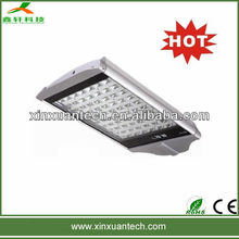 High quality energy conservation IP65 70w led street light