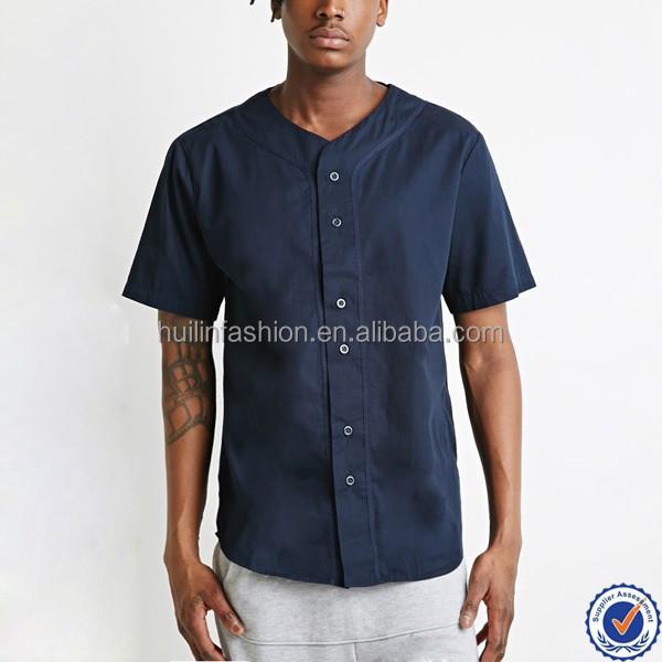 2015 Fashion Costume Mens T Shirts cheap fashion latest shirt designs for men