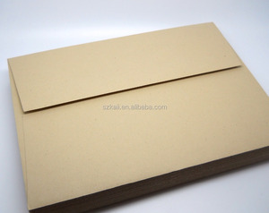 kraft paper envelope brown kraft paper envelope c5 brown kraft paper envelopes